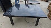 테이블1480x1200=4개