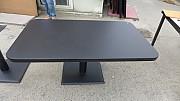 테이블 1350x800/13501200=3개
