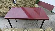 체리 테이블 1200x800 = 4개