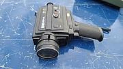 무비 카메라 1대