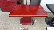 연체리 테이블1000x600