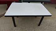 테이블 (그래이색) 1200x800