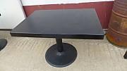 블랙 테이블1  1000x700
